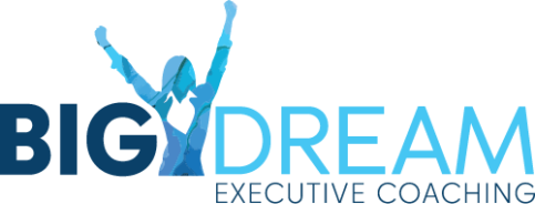 Big Dream Executive Coaching
